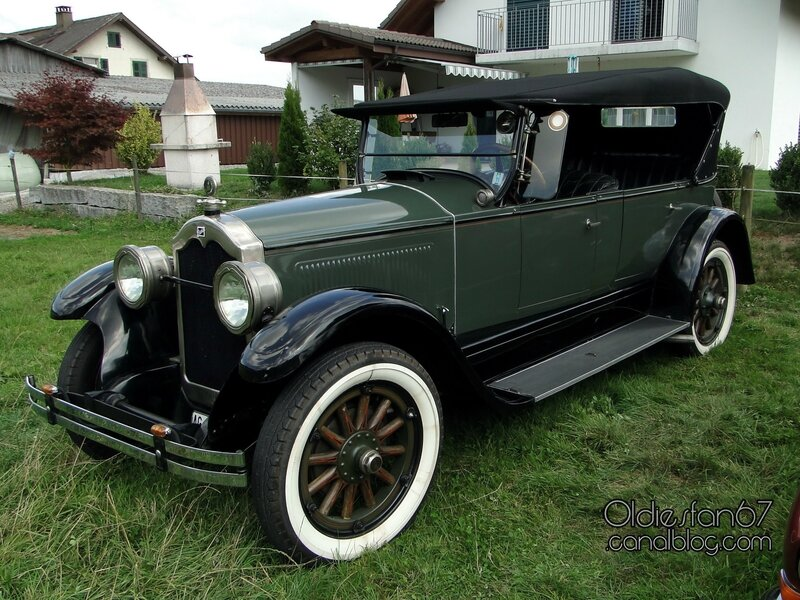 buick-master-6-sport-touring-1925-01