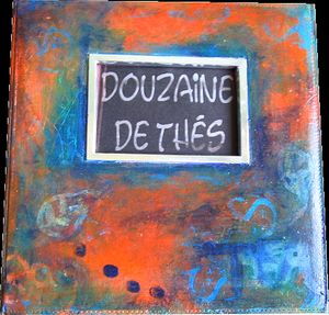 domalbum_12aine