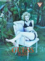 drew_barrymore-1993-by_wayne_maser-guess-03-4-1_guess