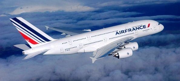 Airfrance_a380