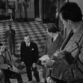 Première désillusion (a fallen idol) (1948) de carol reed
