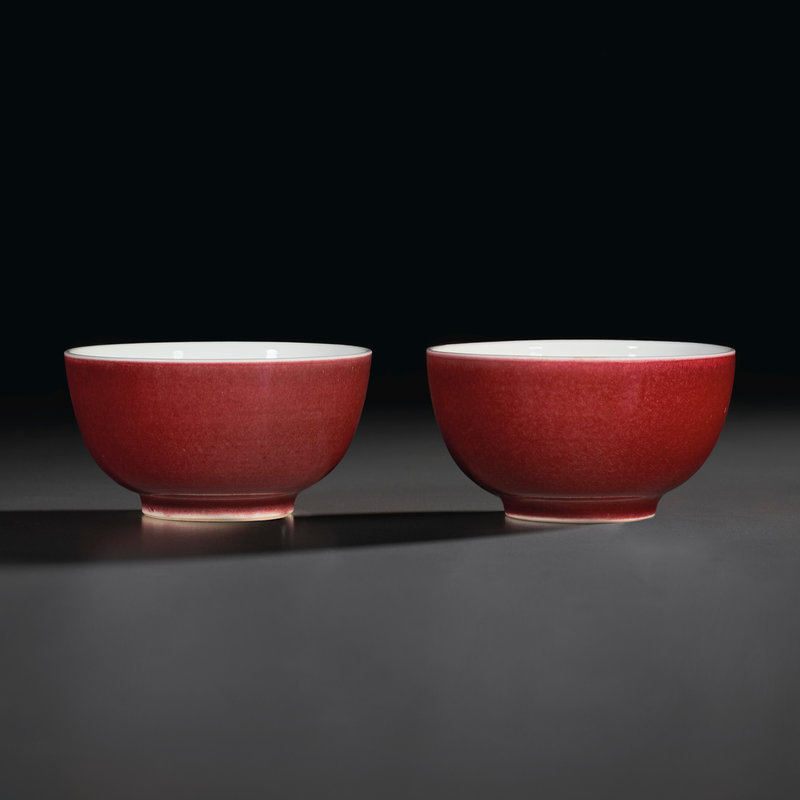 2021_NYR_19547_0868_000(a_pair_of_copper-red-glazed_wine_cups_yongzheng_six-character_marks_in030140)