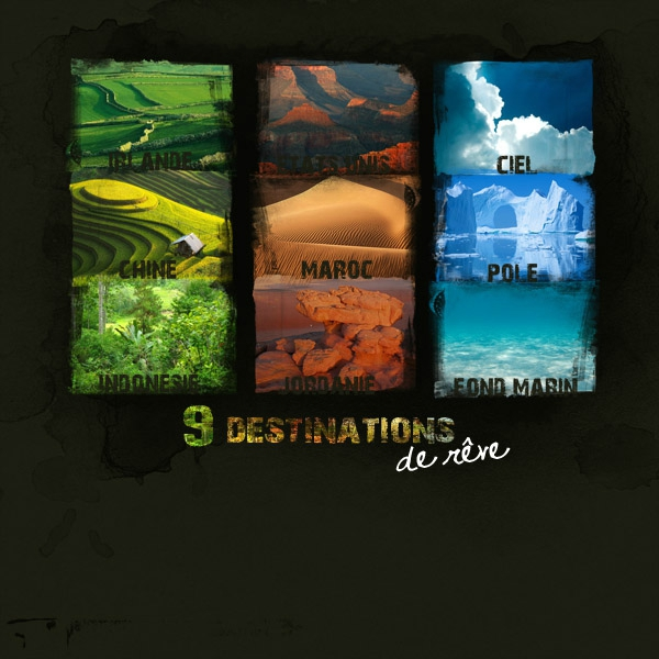 15-03 9 destinations de rêve