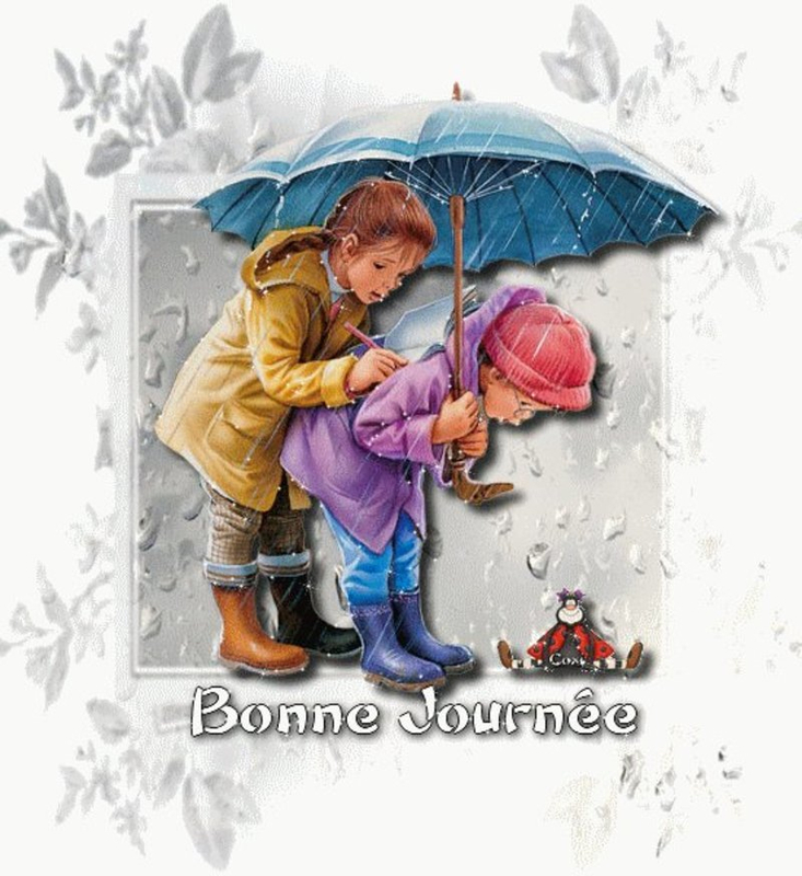 pluie-bonne-journee-518-1_1