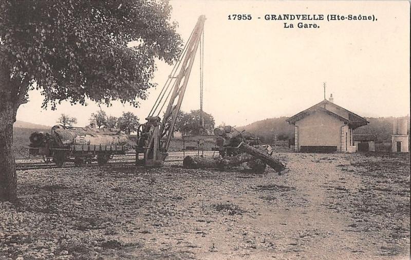 granvelle-70