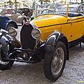 Bugatti 40 A_01 - 1929 [F] HL_GF