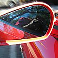 2010-Annecy Imperial-F430 Spider-157255-10