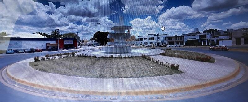 Campeche T27