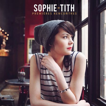 Sophie Tith