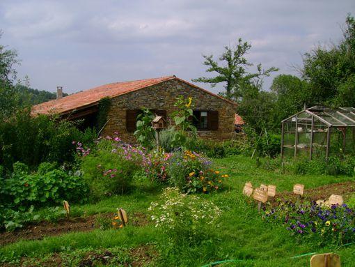jardin 72