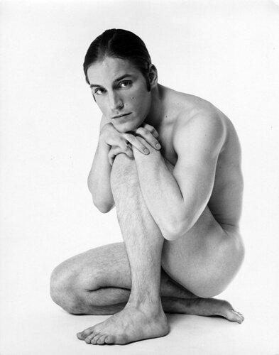 Joe Dallesandro