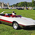 Autobianchi Runabout_01 - 1969 [I] HL_GF
