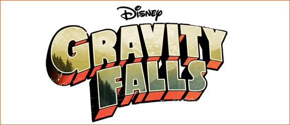 Souvenirs-de-Gravity-Falls