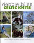 celtic_knits