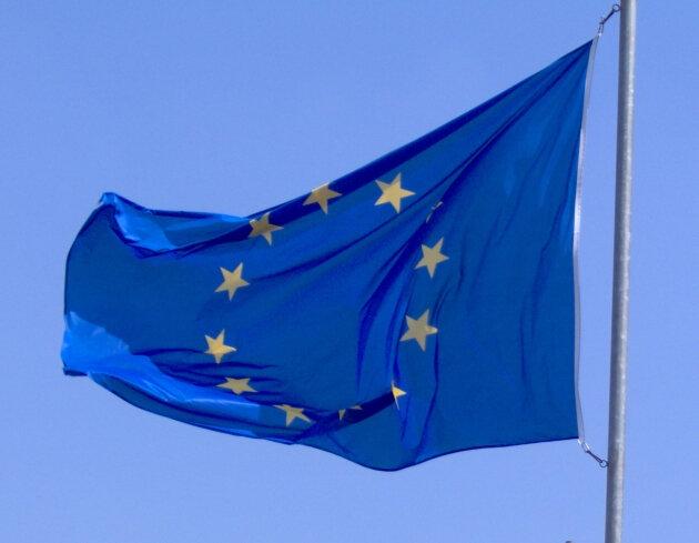 La réforme européenne du Droit d'auteur définitivement validée