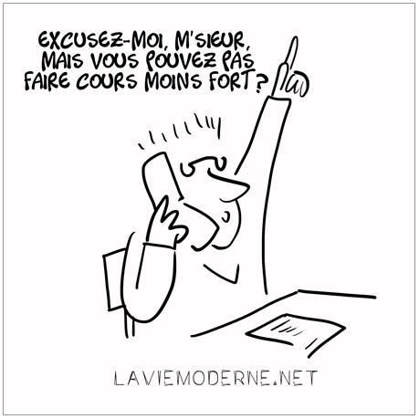 cours-fort