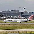 Boeing 717-2BL Volotea #EI-FBM - TLS HL_GF