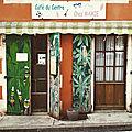 Montemboeuf, Chez Mamie, insta (16)