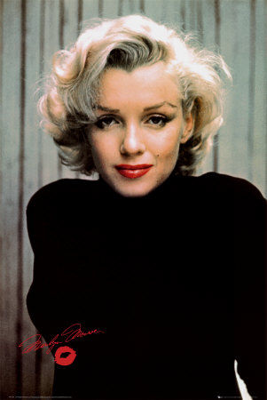 FP1746_Marilyn_Monroe_Affiches