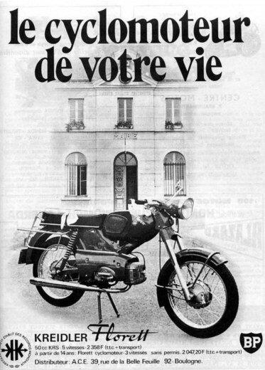 Kreidler1971