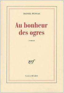 au_bonheur_des_ogres_2003