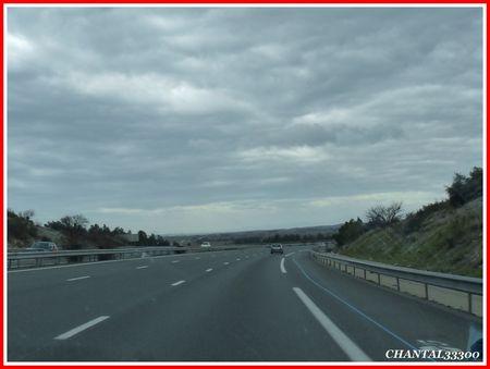 route_vers_perpignan_le_280210_113