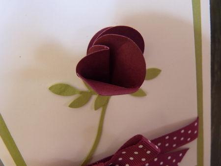 carte_fleur_003