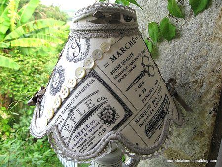 Lampes_mercerie___Lottie_s_099