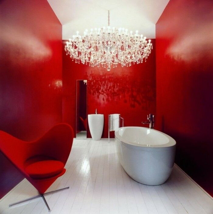 d038cfc989c91ecd4390919f8f3383eb--red-bathrooms-luxurious-bathrooms