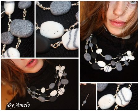 Montage_collier_galets