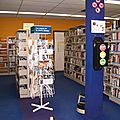 Photo bibliothèque 009