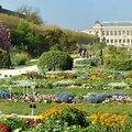 jardin_plantes