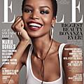 Les afrodescendantes s'imposent dans les magazines