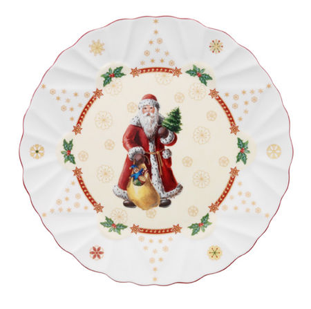 1291068400_assiette_plate_santa_clauss_toy_s_fantaisy