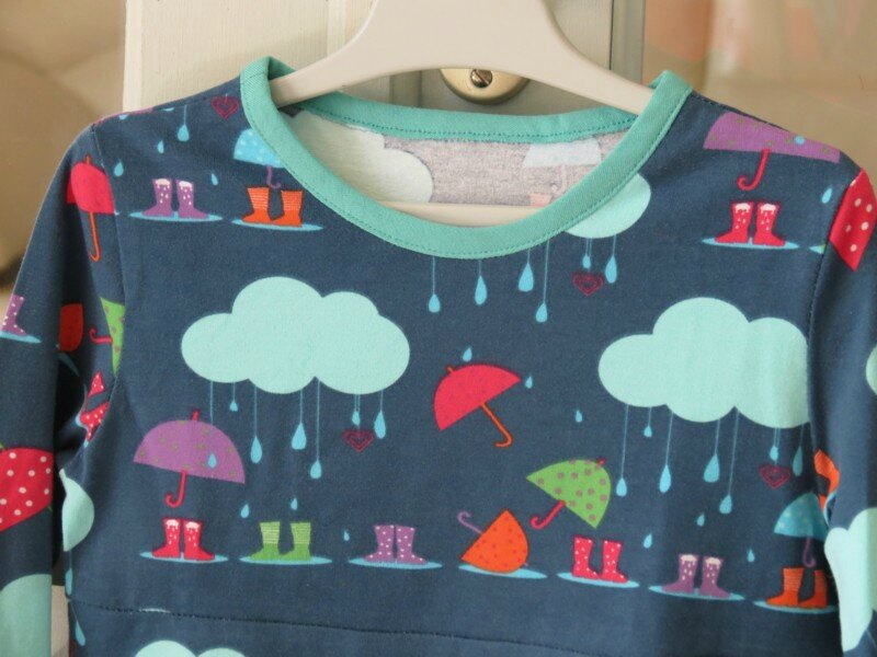 robe pluie 02