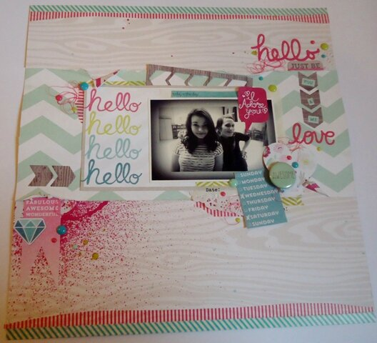 page hello just be you & me Catherine G (7)