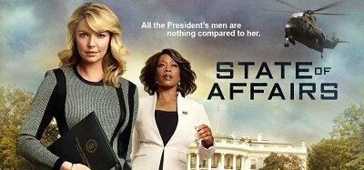 State_of_Affairs_NBC