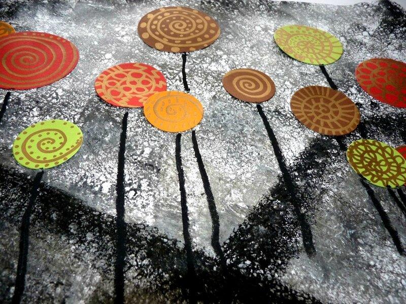 178_Arbres Automne_Lollipop trees d'automne (54)