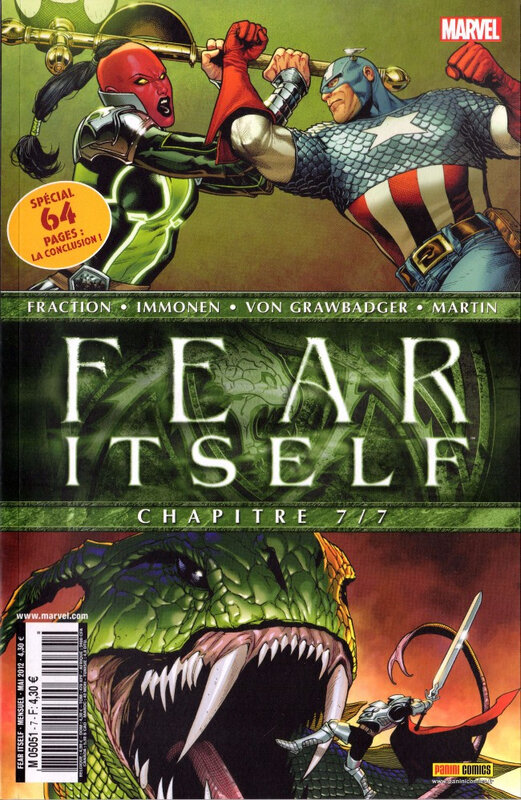 fear itself 07