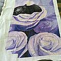 Lilac dreams 7