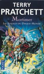 pratchett-mortimer