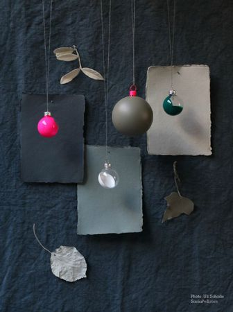 christmas-baubles4