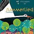 Festival summerlied