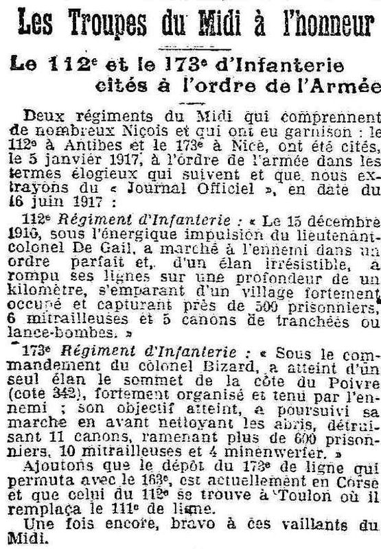 ECL20JUIN1917_citation173