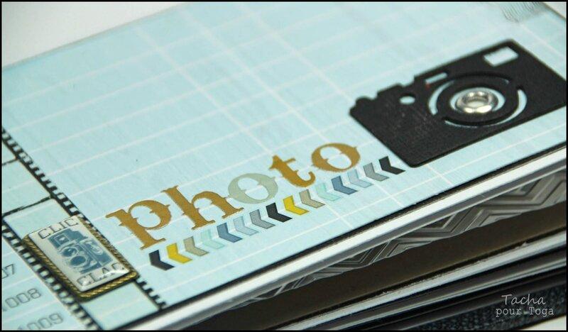 IMG_7128 mini photographic tacha p
