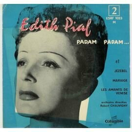 Piaf-Edith-Padam-Padam-45-Tours-336688676_ML