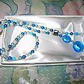 bijoux 052