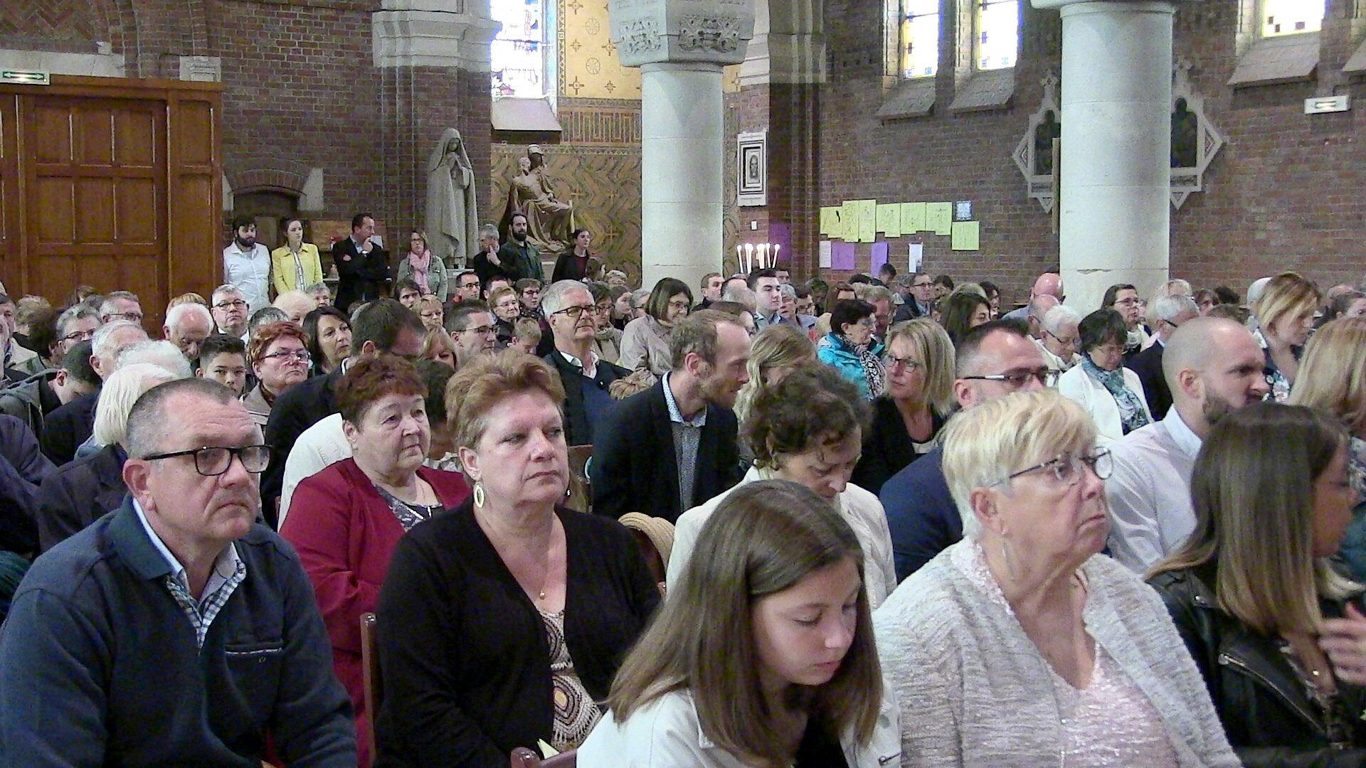 2019-05-12-entrées eucharistie (35)