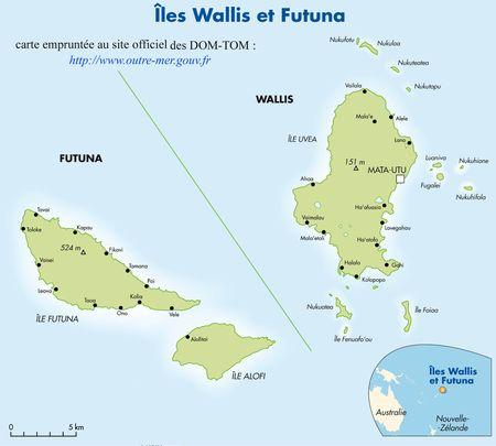 carte_Wallis_et_Futuna