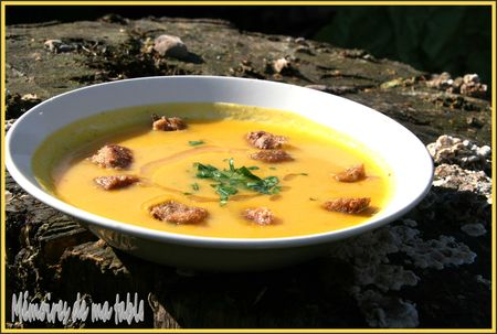 soupe_aux_courges_2IMG_4789